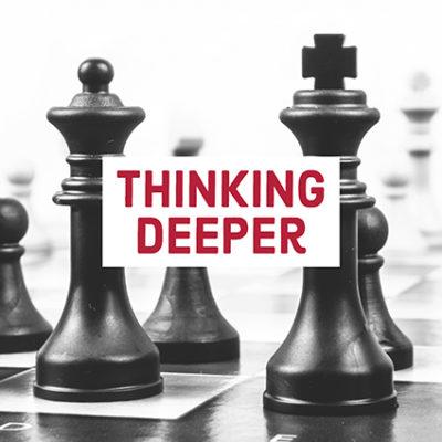 thinking deeper 3